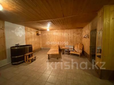 Здание, площадью 700 м², Островского 194 за 65 млн 〒 в Кокшетау — фото 6