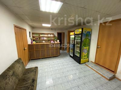 Здание, площадью 700 м², Островского 194 за 65 млн 〒 в Кокшетау — фото 17