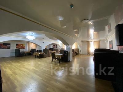 Здание, площадью 700 м², Островского 194 за 65 млн 〒 в Кокшетау — фото 18