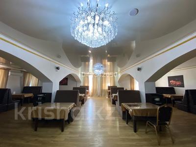 Здание, площадью 700 м², Островского 194 за 65 млн 〒 в Кокшетау — фото 19