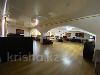 Здание, площадью 700 м², Островского 194 за 65 млн 〒 в Кокшетау — фото 20