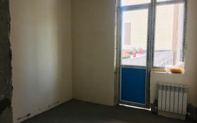 1-комнатная квартира, 42.4 м², 16/20 этаж, Улы Дала 60 за 14 млн 〒 в Нур-Султане (Астана), Есиль р-н