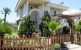 5-комнатный дом на длительный срок, 220 м², Кемер за 806 000 〒