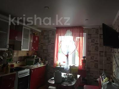 3-комнатная квартира, 80 м², 1/5 этаж, Кревенко 87 за 15 млн 〒 в Павлодаре