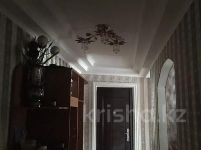 3-комнатная квартира, 80 м², 1/5 этаж, Кревенко 87 за 15 млн 〒 в Павлодаре — фото 2
