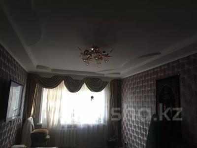 3-комнатная квартира, 80 м², 1/5 этаж, Кревенко 87 за 15 млн 〒 в Павлодаре — фото 3