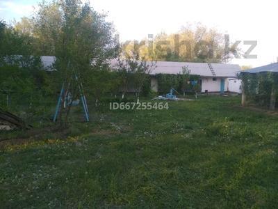 10-комнатный дом, 170 м², 15 сот., Алибаева 777 — Центальная за 13 млн 〒 в Коктума