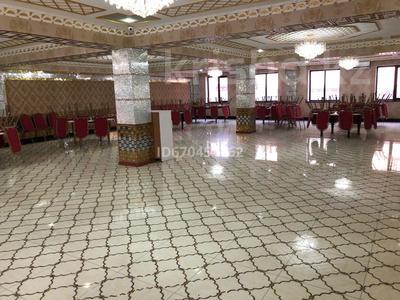 Помещение площадью 500 м², мкр Акжар за 3 000 〒 в Алматы, Наурызбайский р-н