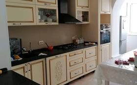 4-комнатная квартира, 110.7 м², 4/5 этаж, 6 мкр за 36.7 млн 〒 в Талдыкоргане