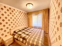 2-комнатная квартира, 40 м², 2/5 этаж посуточно, проспект Б. Момышулы 3 за 9 500 〒 в Шымкенте, Аль-Фарабийский р-н