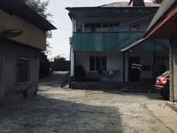 4-комнатный дом помесячно, 100 м², 12 сот.