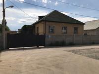 6-комнатный дом, 218.5 м², 6 сот., Потапова 41 за 50 млн 〒 в Павлодаре