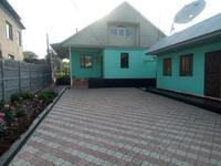 7-комнатный дом, 150 м², 9 сот., Ломоносова 119 — Муратбаева за 28 млн 〒 в Талгаре