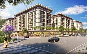 2-комнатная квартира, 76 м², 3/6 этаж, Ardicli за 38 млн 〒 в Стамбуле