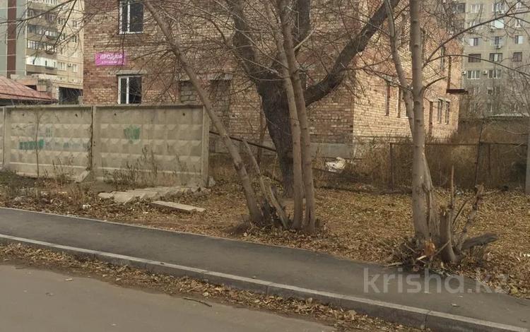 Здание, площадью 800 м², Володарского за 60 млн 〒 в Павлодаре