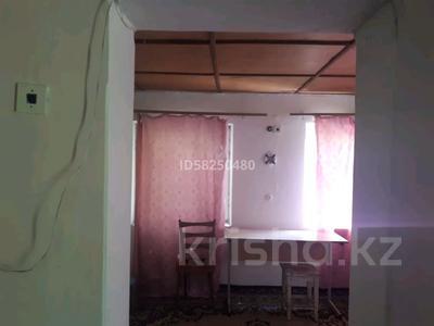Дача с участком в 10 сот., Вишневая 26 за 2.1 млн 〒 в Таразе — фото 7