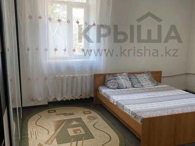 2-комнатная квартира, 70 м², 1 этаж посуточно, Караменде би — Фрунзе за 5 000 〒 в Балхаше