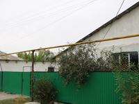 4-комнатный дом, 130 м², Линейная за 15 млн 〒 в Аксае