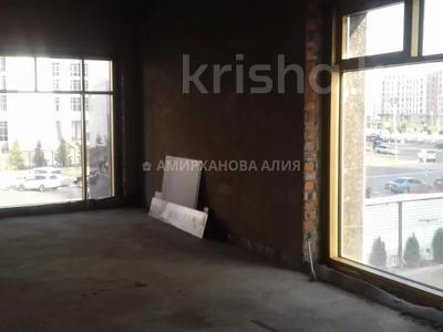 Помещение площадью 1500 м², Сауран 32/1 — проспект Улы Дала за 8 000 〒 в Нур-Султане (Астана), Есиль р-н — фото 3