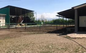 Коне Ферма за ~ 190.4 млн 〒 в Байсерке