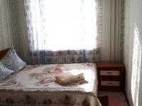 2-комнатная квартира, 40 м², 2/5 этаж посуточно