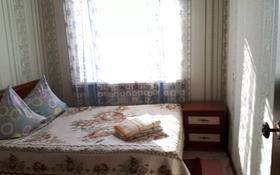 2-комнатная квартира, 40 м², 2/5 этаж посуточно, Айтеке би — Абая за 6 000 〒 в Таразе