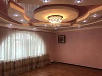 10-комнатный дом, 550.3 м², 0.0917 сот., Курмангалиева 2 за 65 млн 〒 в Атырау