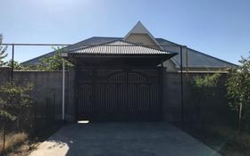7-комнатный дом, 250 м², 10 сот., Кайтпас 1 ул Наурыз 165 за 32.5 млн 〒 в Шымкенте, Каратауский р-н