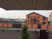 10-комнатный дом, 530 м², 15 сот., Шектыбаева 35 за 135 млн 〒 в Караганде, Казыбек би р-н