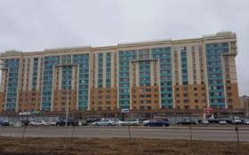 2-комнатная квартира, 54 м², 1/12 этаж, Е11 4 за 18 млн 〒 в Нур-Султане (Астана), Есиль р-н