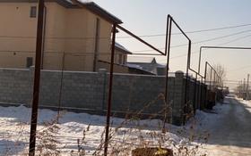 Участок 6 соток, Алатаусская трасса за 6.1 млн 〒 в Туздыбастау (Калинино)