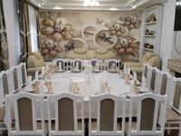 8-комнатный дом посуточно, 450 м², 16 сот., Кок-тобе 1 д.133 за 100 000 〒 в Алматы