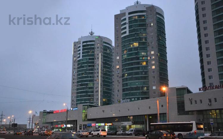 2-комнатная квартира, 88.2 м², 25/25 этаж, 11 микрорайон 112Б за 18 млн 〒 в Актобе, мкр 11