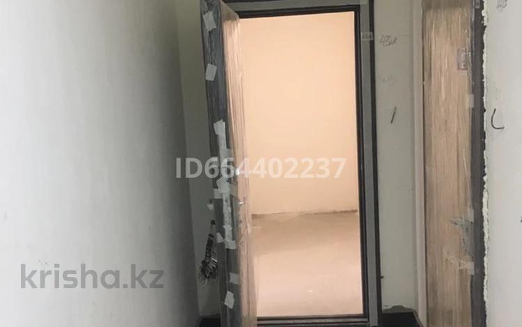 1-комнатная квартира, 52 м², 5/6 этаж, 189 улица 9 за 14.8 млн 〒 в Нур-Султане (Астана), Сарыарка р-н