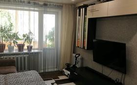 1-комнатная квартира, 35 м², 1/9 этаж, Жукова за 10.7 млн 〒 в Петропавловске