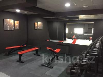 Помещение площадью 300.7 м², Степной - 4 20 за ~ 55.7 млн 〒 в Караганде, Казыбек би р-н