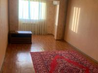 3-комнатная квартира, 70 м², 4/5 этаж, 16мкр 33 — Жыбек жолы за 17.5 млн 〒 в Шымкенте