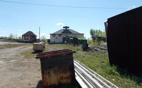 Магазин площадью 165.5 м², Энергетиков за ~ 13.5 млн 〒 в Щучинске