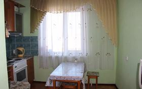 2-комнатная квартира, 70 м², 5/9 этаж посуточно, Кутузова 170 — Ломова за 6 000 〒 в Павлодаре