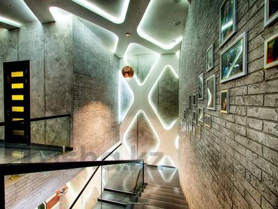 Здание, площадью 1000 м², улица Дулати 51 за 500 млн 〒 в Шымкенте, Аль-Фарабийский р-н — фото 11