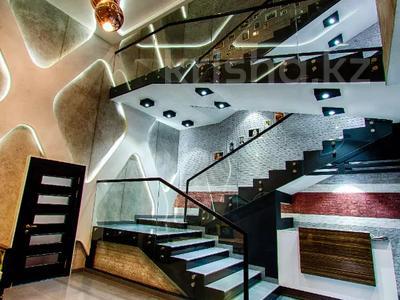Здание, площадью 1000 м², улица Дулати 51 за 500 млн 〒 в Шымкенте, Аль-Фарабийский р-н — фото 12