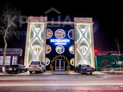 Здание, площадью 1000 м², улица Дулати 51 за 500 млн 〒 в Шымкенте, Аль-Фарабийский р-н — фото 13