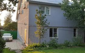 5-комнатный дом, 165 м², 6 сот., мкр Рахат, Жадыра 11 за 60 млн 〒 в Алматы, Наурызбайский р-н