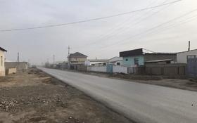 6-комнатный дом, 1000 м², 10 сот., Суилиш батыр 63 — 26 мектеп за 14 млн 〒 в Туркестане