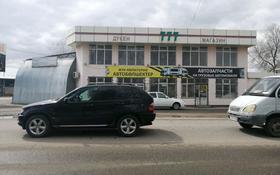 Здание, Ташкентская 340А — Лермонтова площадью 450 м² за 70 000 〒 в Таразе