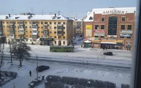 1-комнатная квартира, 33 м², 5/5 этаж, проспект Ауэзова 20 за 11.8 млн 〒 в Усть-Каменогорске