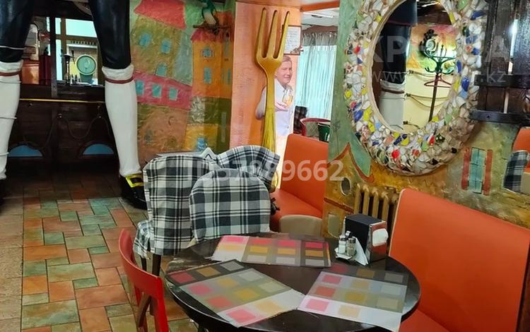 кафе (помещение+бизнес) за 45 млн 〒 в Нур-Султане (Астана), Сарыарка р-н