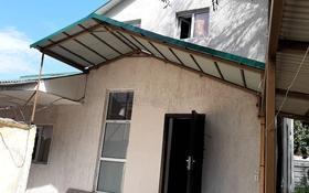 6-комнатный дом помесячно, 150 м², 6 сот., Карбышева 1А за 250 000 〒 в Алматы, Медеуский р-н