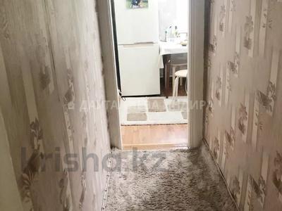 2-комнатная квартира, 47 м², 4/4 этаж, проспект Абая — проспект Назарбаева за 20 млн 〒 в Алматы, Медеуский р-н — фото 4