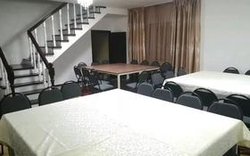 10-комнатный дом посуточно, 320 м², Дулата Бабатайулы 7 — Тлендиева за 50 000 〒 в Нур-Султане (Астана), Сарыарка р-н